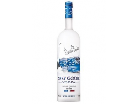 termék - GREY GOOSE VODKA 1L