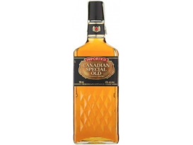 termék - CANADIAN SPECIAL OLD WHISKY 0,7L