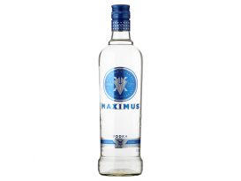 termék - MAXIMUS VODKA 1L